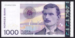 1000-kr